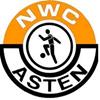 Logo NWC Asten