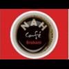Logo NAH café Brabant - Bewegen in warm water