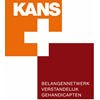 Logo KansPlus Asten Someren