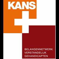 KansPlus Asten Someren logo print