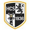 Logo HC Schiedam