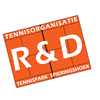 Logo Tennis school R&D
