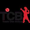 Logo Tennisclub Beltrum