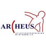 Logo AV Archeus
