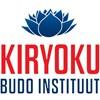 Logo Budo Instituut Kiryoku