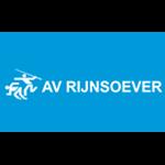 Logo AV Rijnsoever