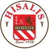 Logo Hockeyclub Hisalis