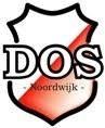 DOS Noordwijk logo print