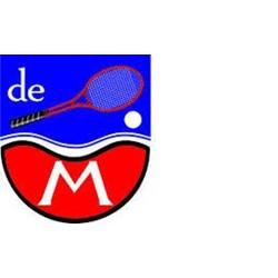LTC de munnik logo print