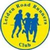 Logo Leiden Road Runners Club