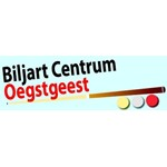 Logo Biljartcentrum de Voscuyl