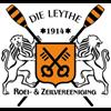Logo Die Leythe