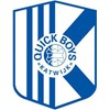 Logo K.V.V. Quick Boys