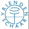 Logo AKV Vriendenschaar