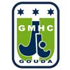 Logo GMHC Gouda