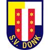 Logo SV Donk