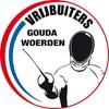 Logo Schermvereniging De Vrijbuiters