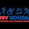 Logo ISV Gouda