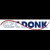 Logo GZC Donk