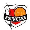 Logo Bouncers Basketball