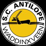 SC Antilope Waddinxveen