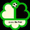 Logo CVV Be Fair