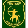 Logo AHV Centaur
