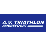 Logo AV Triathlon