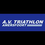 Logo AV Triathlon