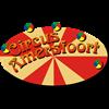 Logo Club Drempelloos