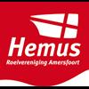 Logo Hemus