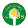 Logo Tennispark de Toss