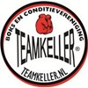Logo Team Keller