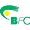Logo HV BFC