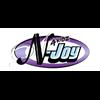 Logo N-Joy 4 kidz