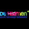 Logo De Haamen