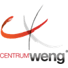 Logo JKA Karate Do Weng/Centrum Weng