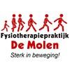 Logo Fysiotherapie de Molen