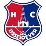 Logo Hockeyclub IJsseloever