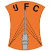 Logo IJsselsteinse Footbal Club