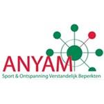 Logo Anyam