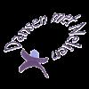 Logo Dansen met Nelien