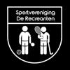 Logo De Recreanten