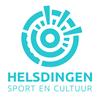Logo Sportcentrum Helsdingen