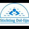 Logo Dol-Fijn
