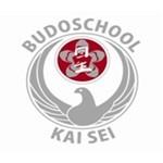 Stichting Budo Kai Sei (Budoschool Kai Sei)