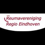 Reumavereniging Regio Eindhoven