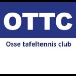 Logo OTTC