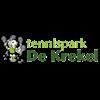 Logo Tennispark de Krekel
