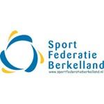 Sport Federatie Berkelland